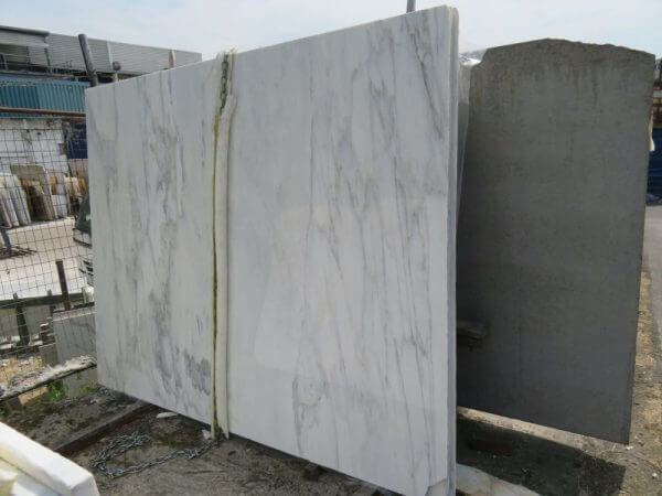 Calacatta Apuano Marble Slabs