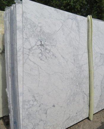 Statuarito Marble Slabs
