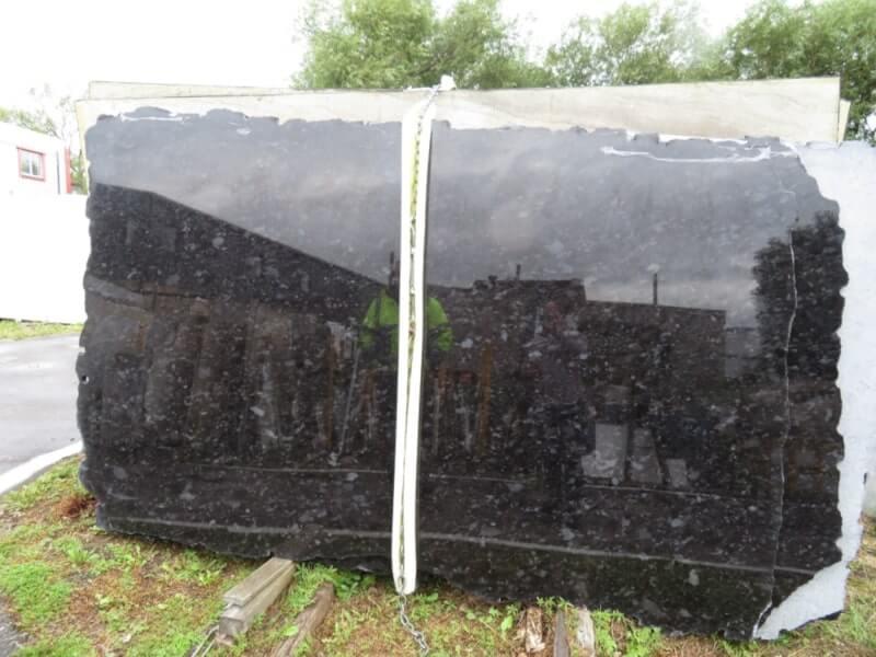 Antique Brown Granite Slabs to Buy in London