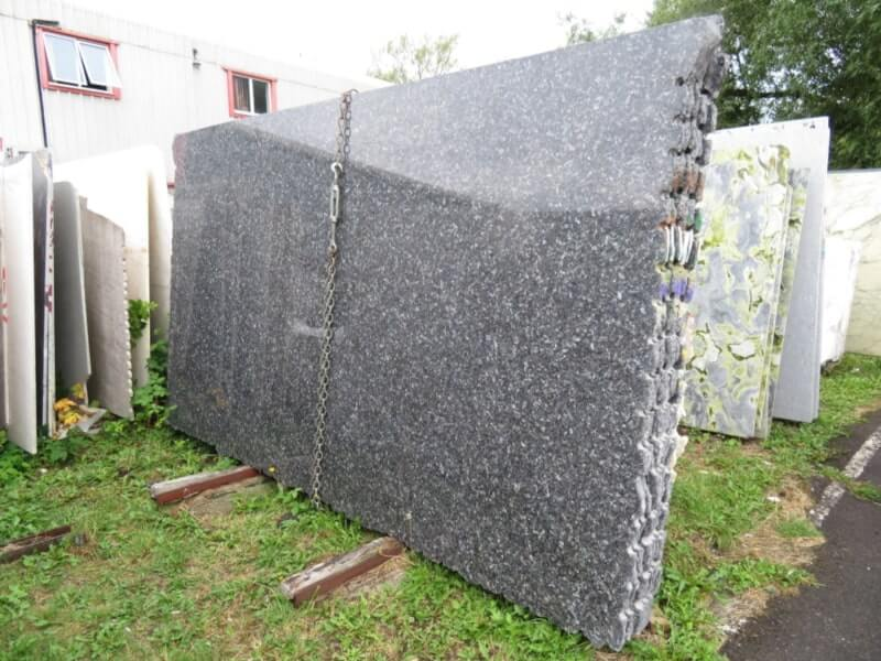 Blue Pearl GT Granite Slabs for Sale in London