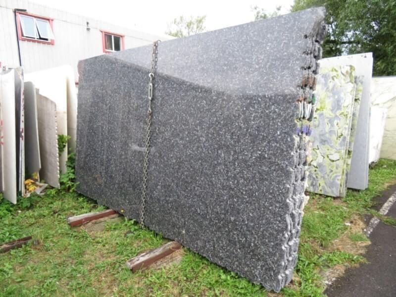 Blue Pearl GT Granite Slabs for Sale in London