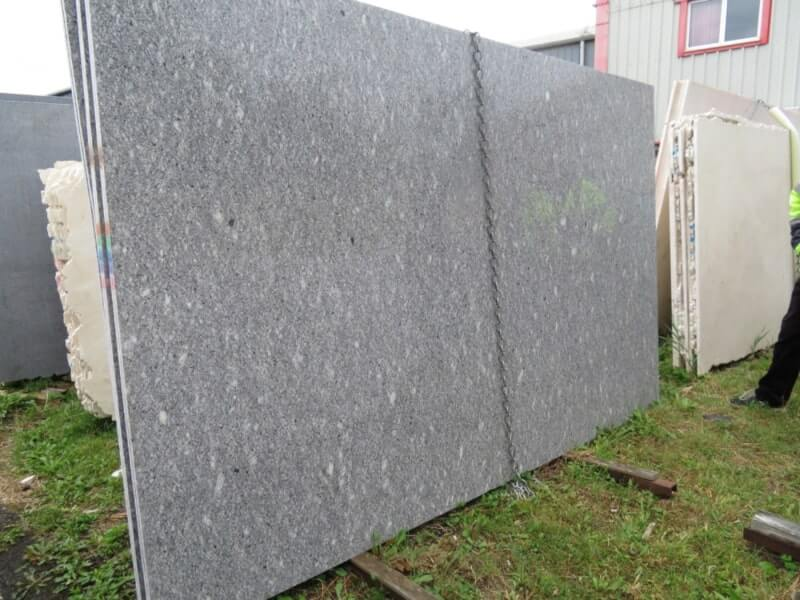 Imperial Blue Granite Slabs for Sale