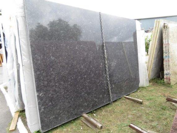 Steel Grey Granite Slabs best price in London
