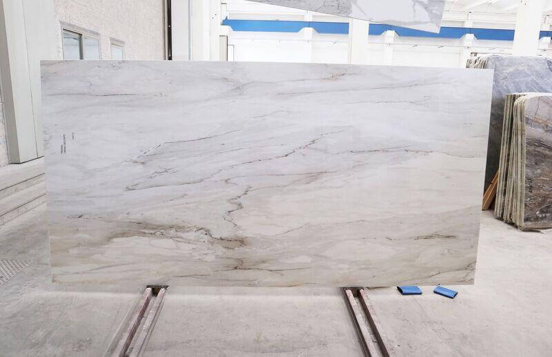 Buy Cremo Delicato Porcelain Slabs from our London premises