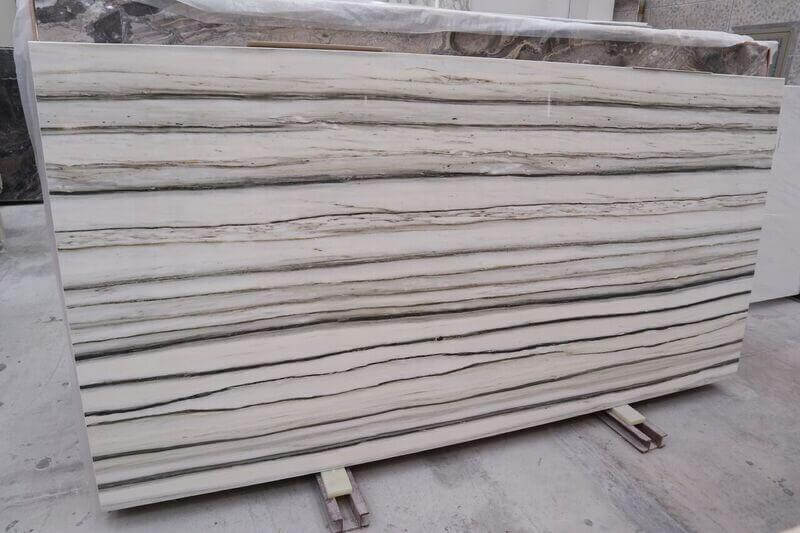 Buy these lovely Zebrino Porcelain Slabs from our London location