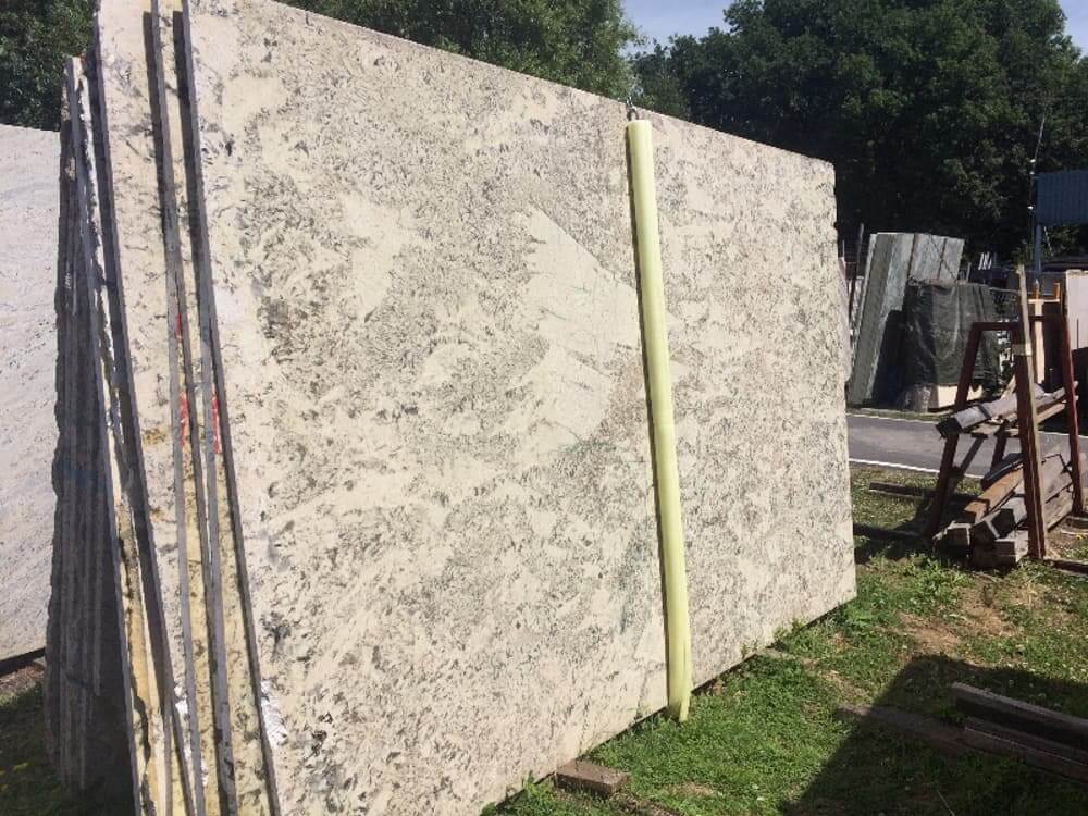 Quartzite Slabs from Londons leading stone merchant