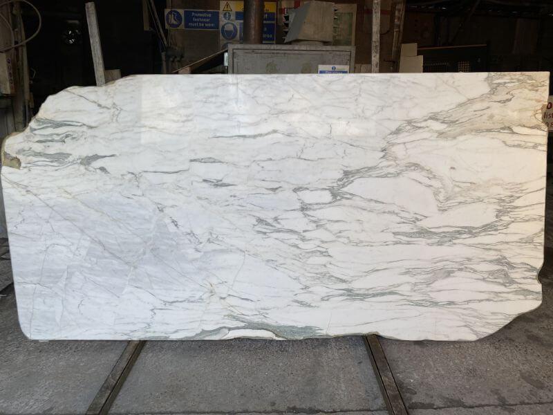 Brescia Capraia marble slabs