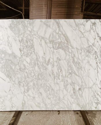 Calacatta Marble slabs available to buy