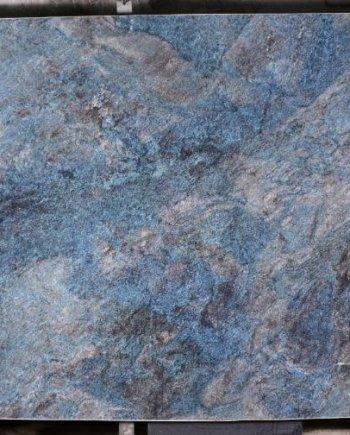 Cote d'Azur Quartzite slabs