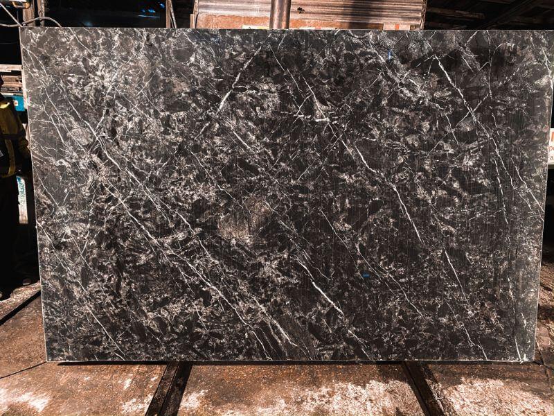 Grigio Carnico marble slabs 2cm