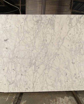 Statuario Marble slabs