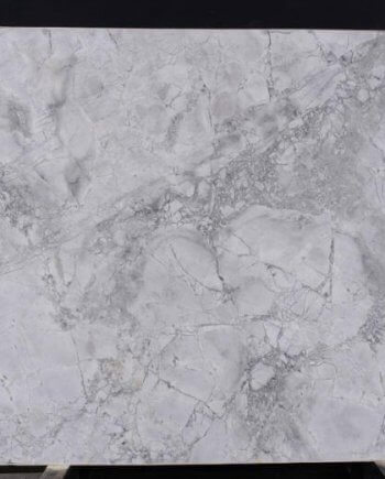 Bianco eclipse moon rock quartzite 2cm slab