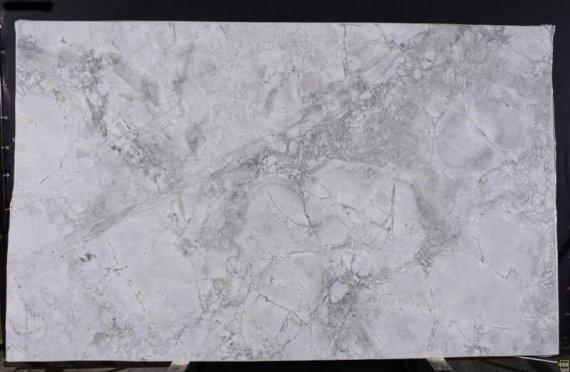 Bianco eclipse moon rock quartzite 2cm slab