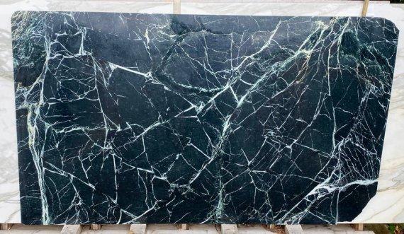 Verde Alpi Marble Slab